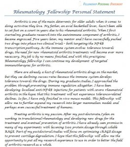 write a personal statement for scholarship