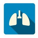 pulmonary fellowship personal statement
