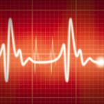 cardiovascular fellowship personal statement