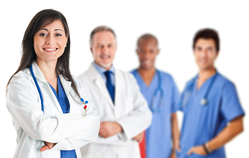 how to write a personal statement for medical fellowship